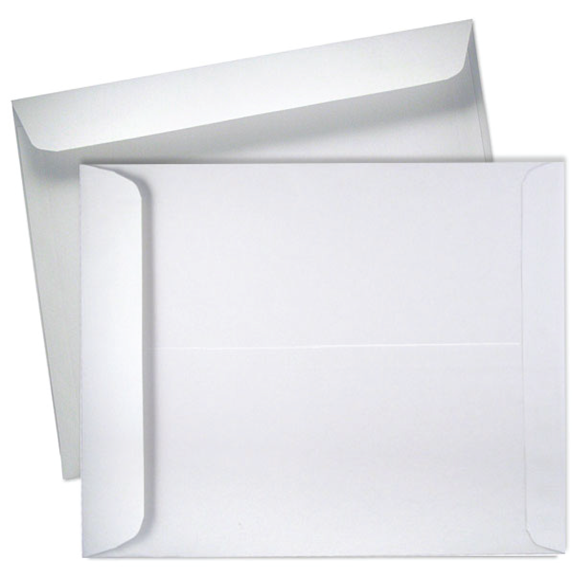 booklet-catalog-envelopes