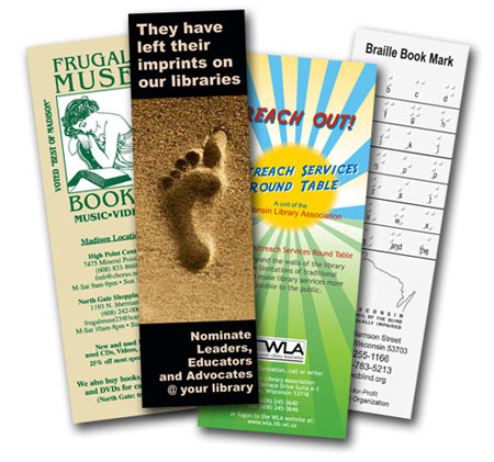personalized-bookmarks