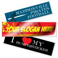 personalized-bumper-stickers