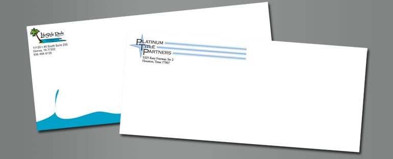 return-address-envelopes