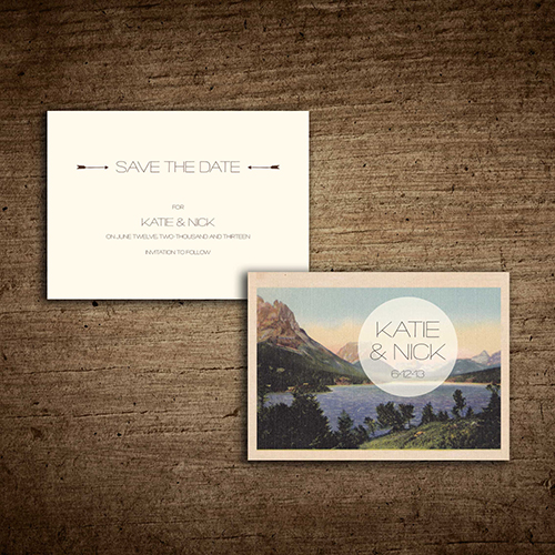 custom-personalized-post-cards