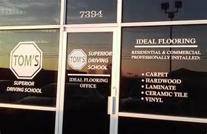 Custom-Window-Vinyl